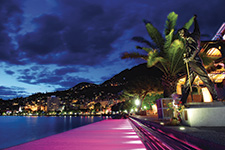 Photo - Montreux01Mini
