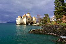 Photo - Montreux05Mini