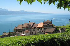 Photo - Montreux06Mini