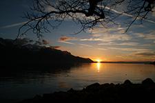 Clinique BioTonus le lac suisse