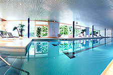 Clinique BioTonus  Détente Suisse
